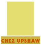 Chez Upshaw